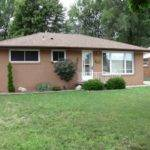 Great Senior Starter Home Leamington Ontario Estates