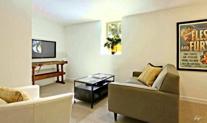 Great Small House Interior Designs Youtube