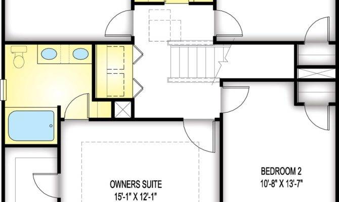 Great Southern Homes Floor Plans Columbia