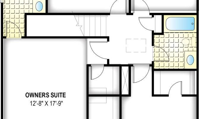 Great Southern Homes Floor Plans New