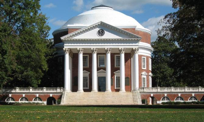 Greek Revival Homes Plans Style House