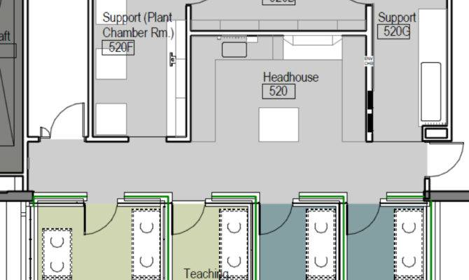 Green Floor Plans Homes Gurus