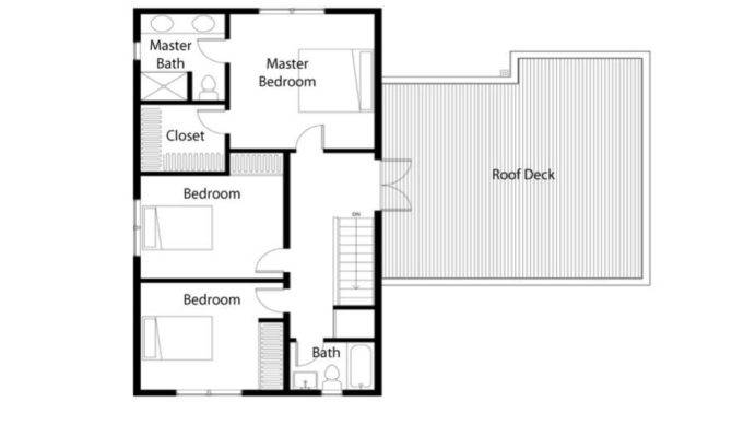 Green Home Floor Plan Layout Freegreenvilla Bestofhouse