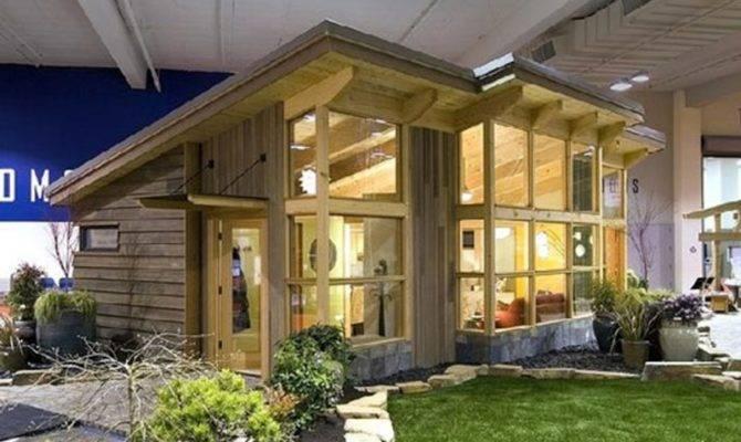 Green Home Plans Newsonair