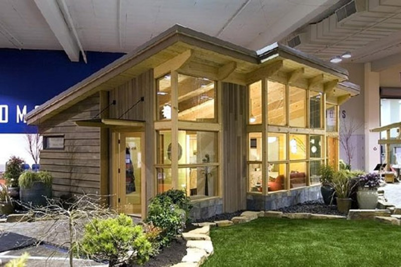 Green Home Plans Newsonair House Plans 162815