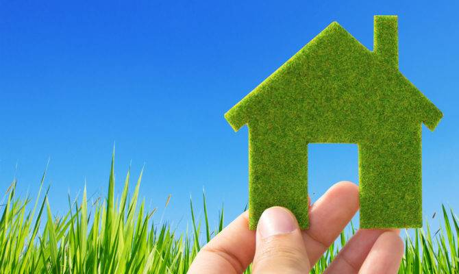 Green Homes Shorewest Latest News Our Blog