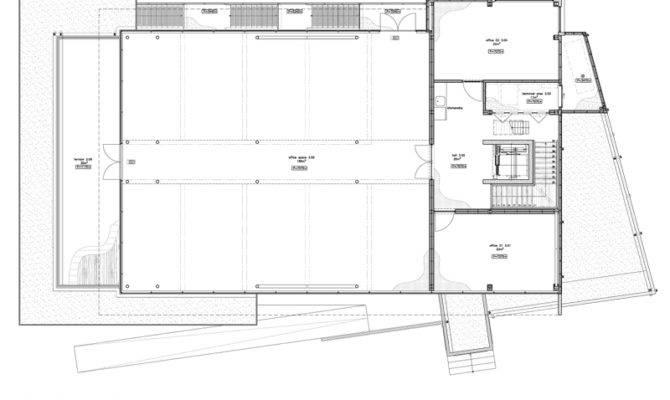 Greenhouse Floor Plans