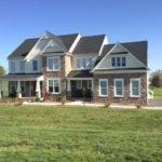 Grey Siding Brick Future Home Decor Crafts Pinterest