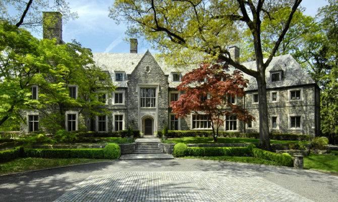 Greystone Manor Pricey Pads