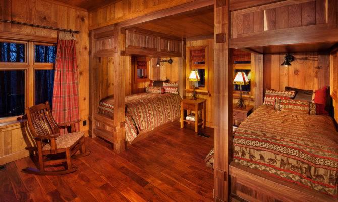 Guest Cabin Design Bedroomsampsonguesthouse