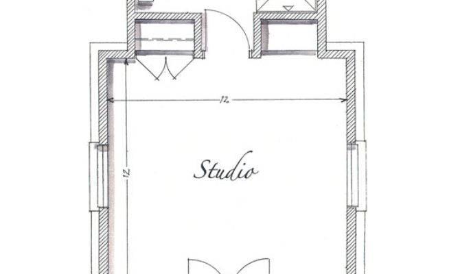 Guest Cottage Plans Joy Studio Design Best