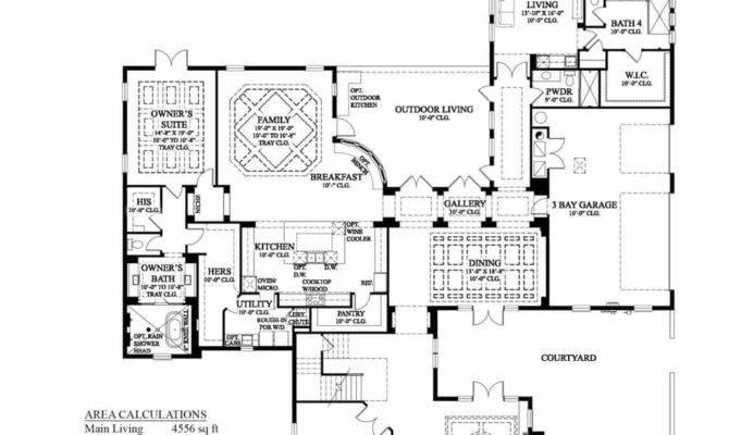 Guest House Addition Law Suite Granny Flat Floor Plans House Plans 163101