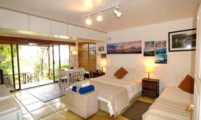 Guest House Camps Bay Budget