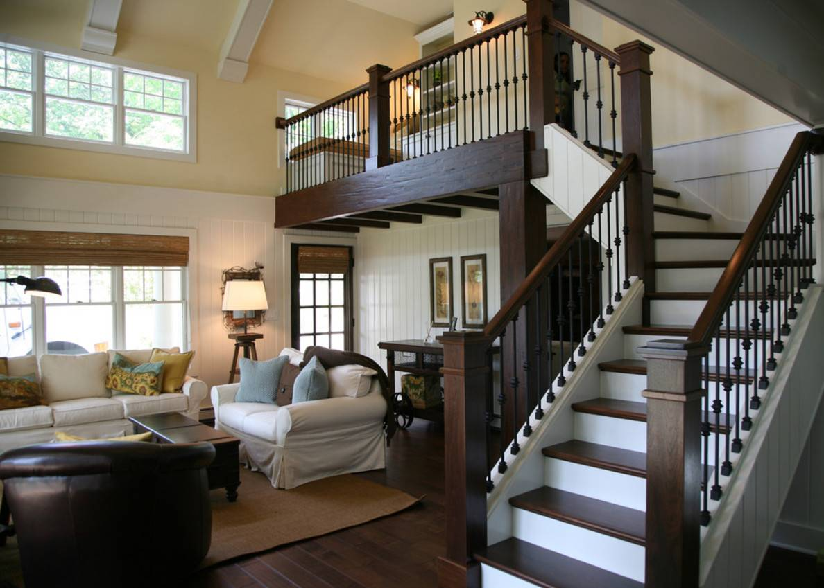Guest House Decorating Ideas Decosee House Plans 75283