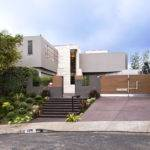 Guest House Multi Million Hollywood Villa Los Angeles