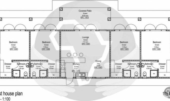 Guest House Plans Best Home Constructions