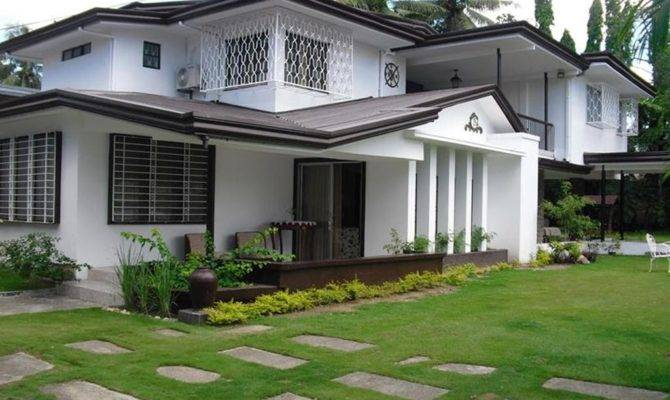 Guesthouse Big House Heritage Home Davao City