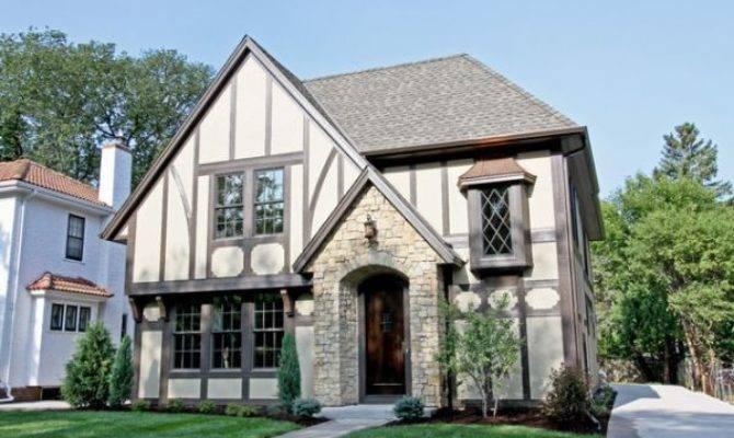 Guide Architectural Interior Design Styles