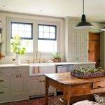 Guide Buying Cottage Style Furniture Blogbeen