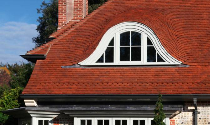 Guide Dormer Window Design Build
