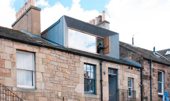 Guide Dormer Window Design Build