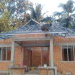 Guide Low Cost House Construction Methods Kerala