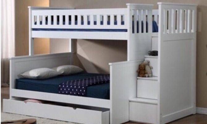 Guide Shop Children Bunk Beds