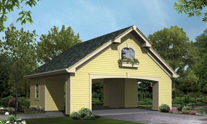 Guiliana Garage Alp Chatham Design Group House Plans