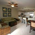 Gulf Condos Bed Bath Panama City Beach