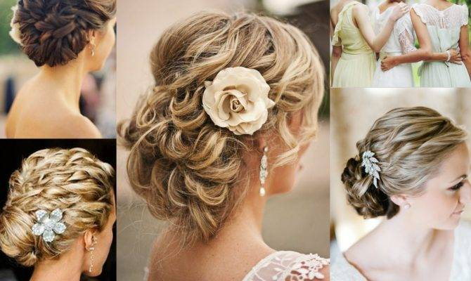 Hair Eco Beautiful Weddings Magazine Blog