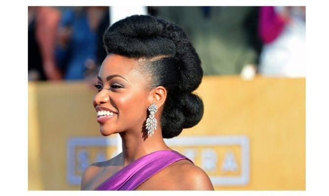 Hair Everyday Elegant Easy These Beautiful Styles