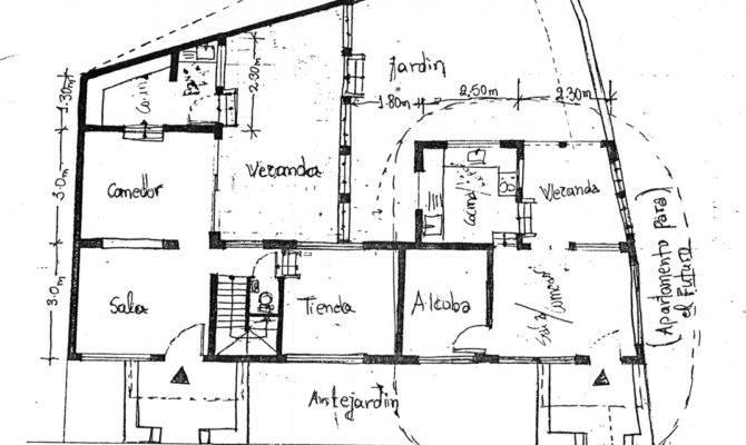Hammer Then Got Home Drawing Building Deck Plans