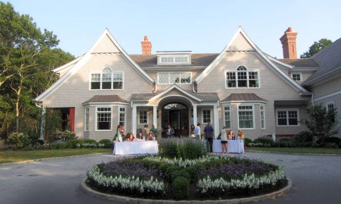 Hampton Designer Showhouse Mere Life
