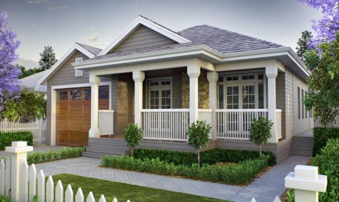 Hamptons Style House Plans Narrow Nantucket Shingle