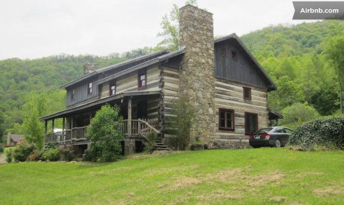 Hand Hewn Log Homes Quotes