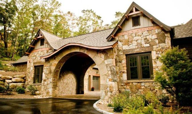 Handcrafted Homes Lifelong Relationships Custom Home Builders