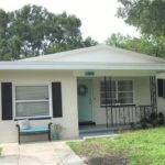 Hanley Heights Tampa Florida Neighborhoods
