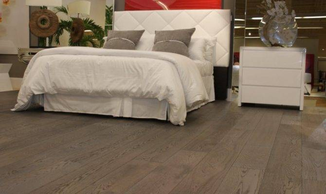 Hardwood Flooring Bedroom Ideas Interior Design