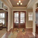 Hardwood Flooring Installation Sanding