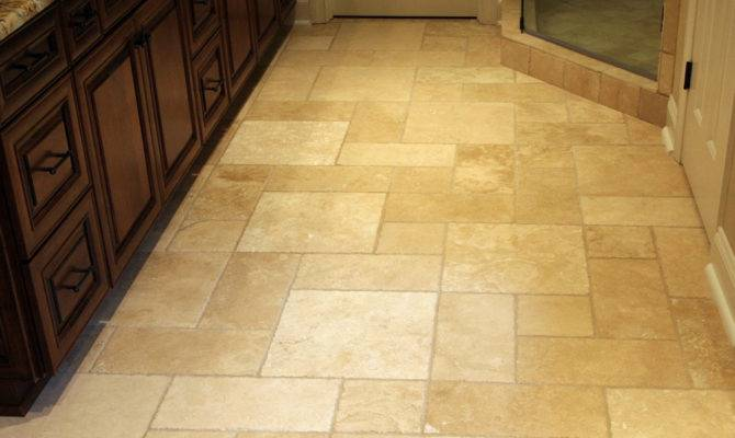 Hardwood Floors Tile Mrd Construction