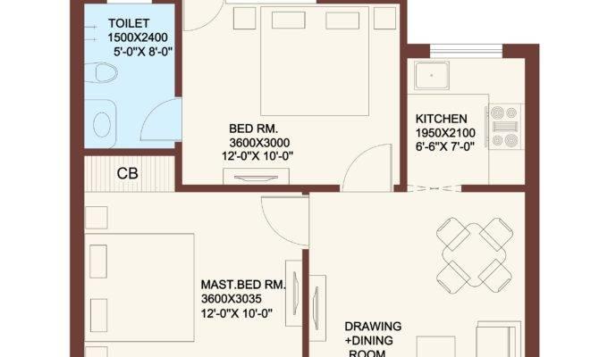 Haridwar Marvella City Studio Apartments Kumarestates