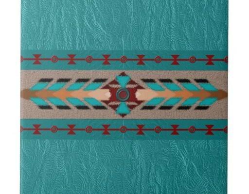 Harmony Ceramic Tile