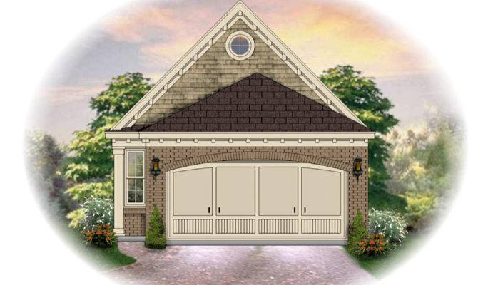 Hartford Hill Narrow Lot Home Plan House Plans More