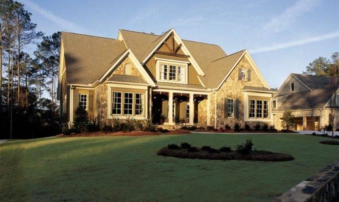 Hartford Springs Frank Betz Dream Home Plans Pinterest