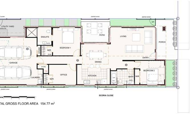 Harwood Homes Home Design House Plans Featured