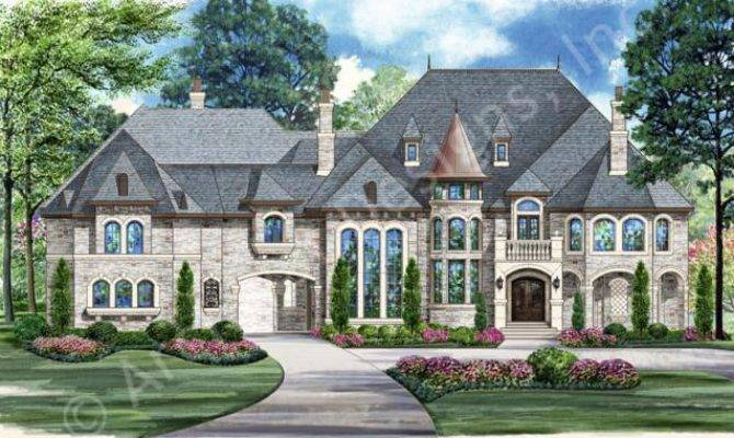 Harwood House Plans Home Archival Designs
