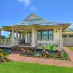 Hawaii Plantation Style House Plans Hawaiian Quotes