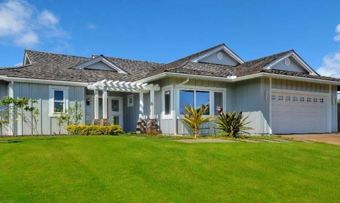 Hawaiian Home Designs Design Mannahatta