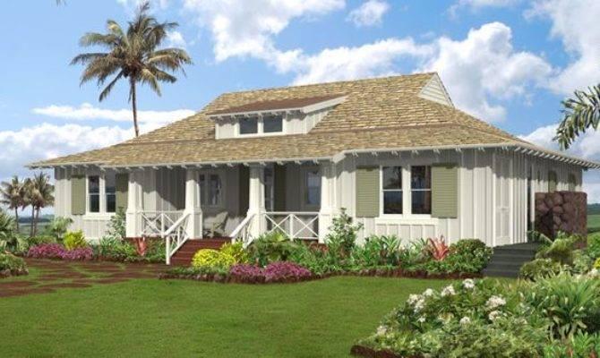 Hawaiian Home Pinterest Homes Plantation