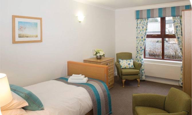 Hawthorns Woolston Southampton Lifestyle Care